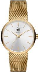 Beverly Hills P.C. dámské hodinky BBH01113-02