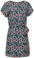 Pepe Jeans dámské šaty Fiona