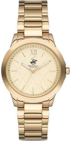 Beverly Hills P.C. dámské hodinky BBH2111-03