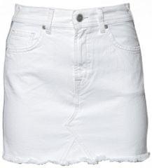 Pepe Jeans spódnica damska Dani Bling