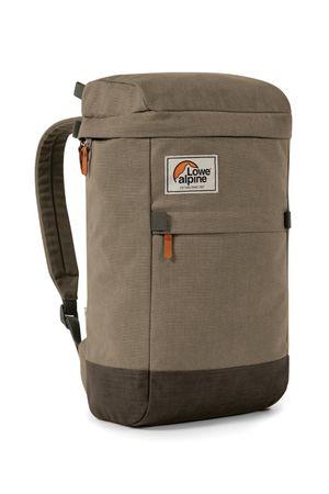 Lowe Alpine Pioneer ruksak brownstone/BS 26 l