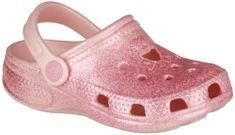 Coqui sandały dziewczęce Big Frog