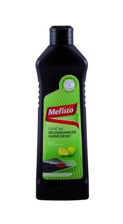 MEFISTO Kera 300 ml