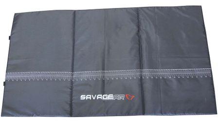 Savage Gear Podložka Unhooking Mat
