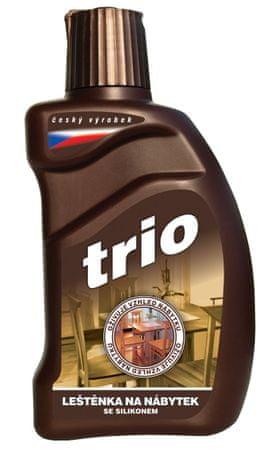 TRIO 300 ml
