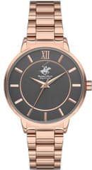 Beverly Hills P.C. dámské hodinky BBH2131-05