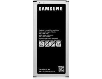 Samsung bateria EB-BJ510CBE 3100mAh Li-Ion (Bulk) 30684
