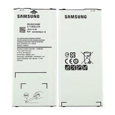 SAMSUNG EB-BA510ABE Samsung Baterie Li-Ion 2900mAh (Bulk) 2434993