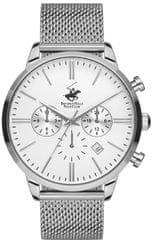 Beverly Hills P.C. pánské hodinky BBH2133-01