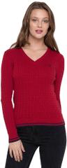 FELIX HARDY dámsky sveter