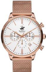 Beverly Hills P.C. pánské hodinky BBH2133-08 - zánovné