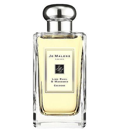 Jo Malone Lime Basil & Mandarin - EDC (bez krabičky) 30 ml