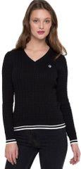 FELIX HARDY ženski pulover