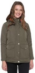 FELIX HARDY dámsky kabát