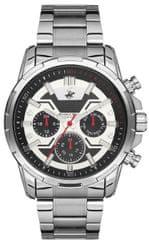 Beverly Hills P.C. pánské hodinky BBH2160-01