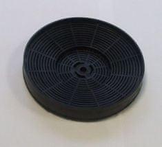 BOMANN filtr węglowy wymienny KF 568