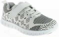 V+J gyerek sportcipő