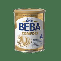 BEBA COMFORT 4 (800 g)