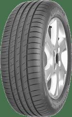 Goodyear guma Eagle F1 Asymmetric 3 225/45R17 91W FP LPR