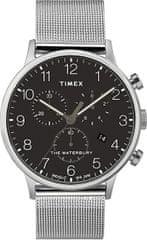 Timex Waterbury Classic TW2T36600