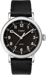 Timex Originals Modern Standard TW2T20200