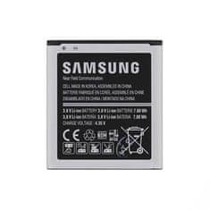 Samsung bateria EB-BG357BBE Samsung Li-Ion 1900mAh (Bulk) 2432793