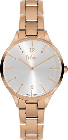 LC06338.430