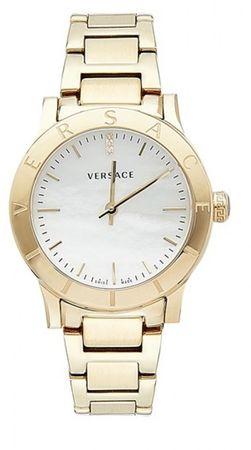 Versace ženska ročna ura VQA09 0017