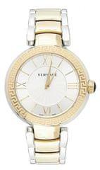 Versace ženski satovi VNC22 0017
