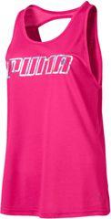 Puma ženska majica Own Ittank