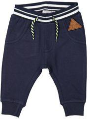 Dirkje deške hlače