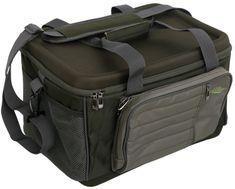 CarpPro Termotaška Thermo Work Bag
