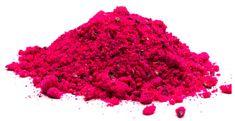 Munch Baits Stickmix Pink Fruit 1 kg
