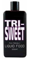 Munch Baits Booster Tri-Sweet 500 ml