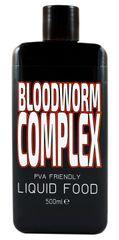 Munch Baits Booster Bloodworm Complex 500 ml
