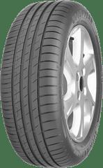 Goodyear guma Eagle F1 Asymmetric 5 225/45R17 94Y XL