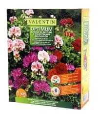 Valentin Optimum gnojilo s podaljšanim delovanjem, 1kg
