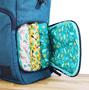 2 - Bambinomio previjalna torba