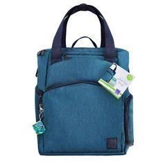 Bambinomio Batoh přebalovací taška