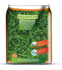 Valentin Optimum gnojilo za travo, 5kg