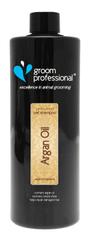 Groom Professional šampon Argan Oil, 450 ml