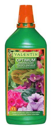 Valentin Optimum univerzalno tekoče gnojilo, 1L