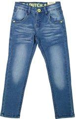 Dirkje chlapecké džíny