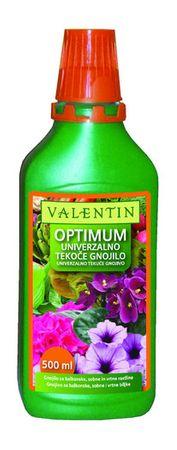 Valentin Optimum univerzalno tekoče gnojilo, 500ml