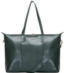 Smith & Canova ženska torbica Osa