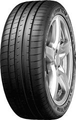 Goodyear guma Eagle F1 Asymmetric 5 245/45R18 100Y XL FP