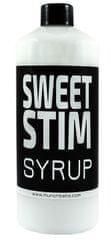 Munch Baits Booster Sweet Stim Syrup 500 ml