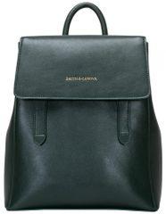 Smith & Canova dámský batoh