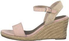 e51daf1b7f5d Tamaris dámské sandály