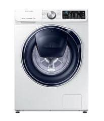 Samsung pralni stroj WW70M644OPW/LE